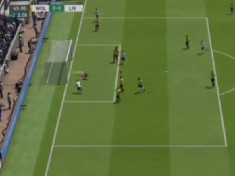 Wolves Liverpool 1.jpg