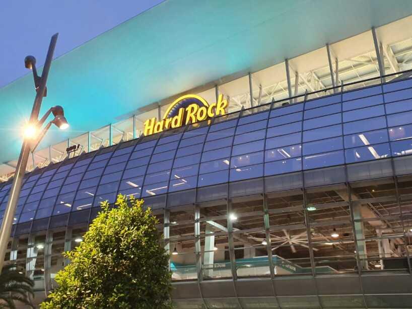 Hard Rock Stadium, 25.jpeg