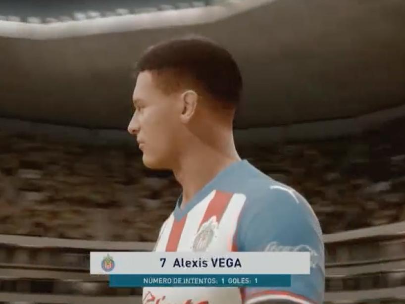 13 América - Chivas.png