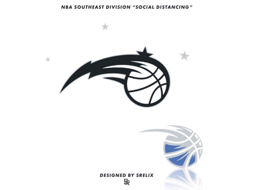 Logos NBA, 3.png