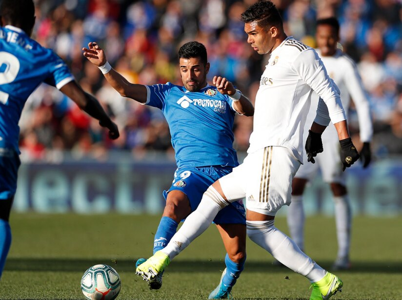 Getafe vs Real Madrid, 5 (RM).jpg