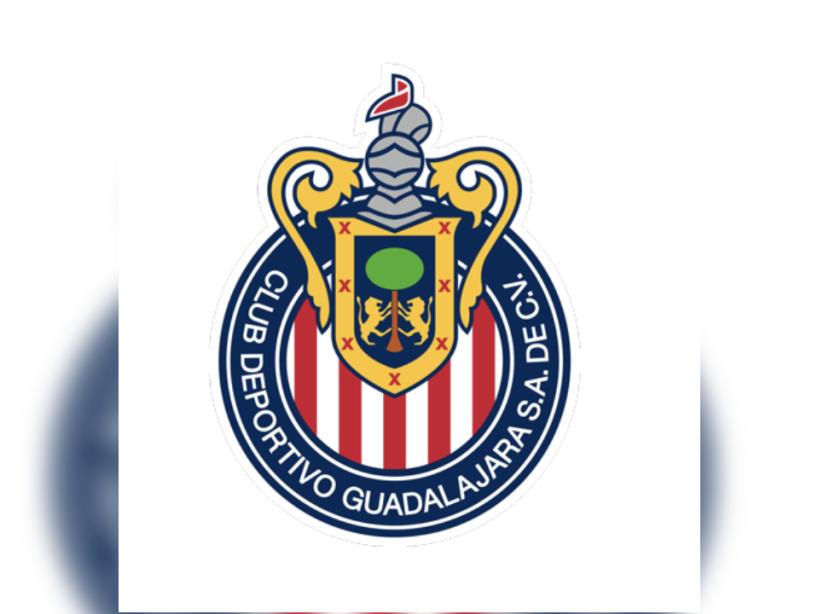 Escudo Chivas 2020.png