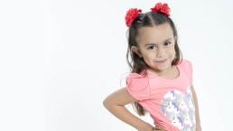 El Vloggerito: ¿Cómo ayudar a los niños a hablar mejor?