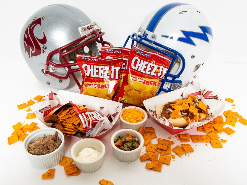 cheez it bowl.jpg
