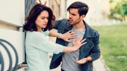 ¿Por qué no salen de una relación violenta? Nuestra psicóloga nos dice las razones