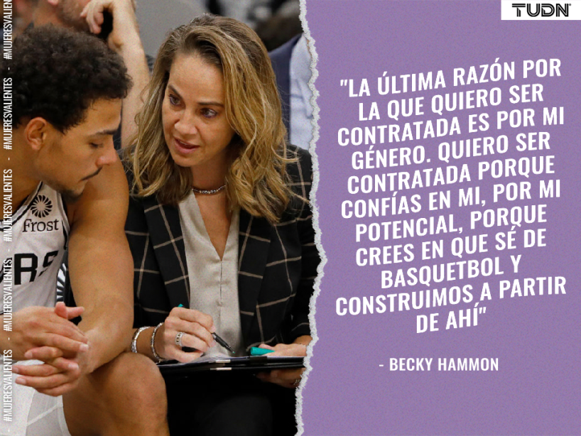 BECKY HAMMON MEXICO.png