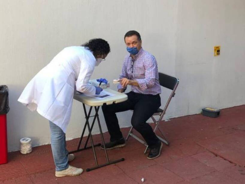Chivas pruebas coronavirus (3).jpg