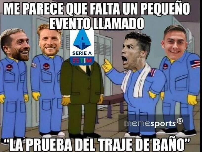 Cristiano Ronaldo memes (10).jpg