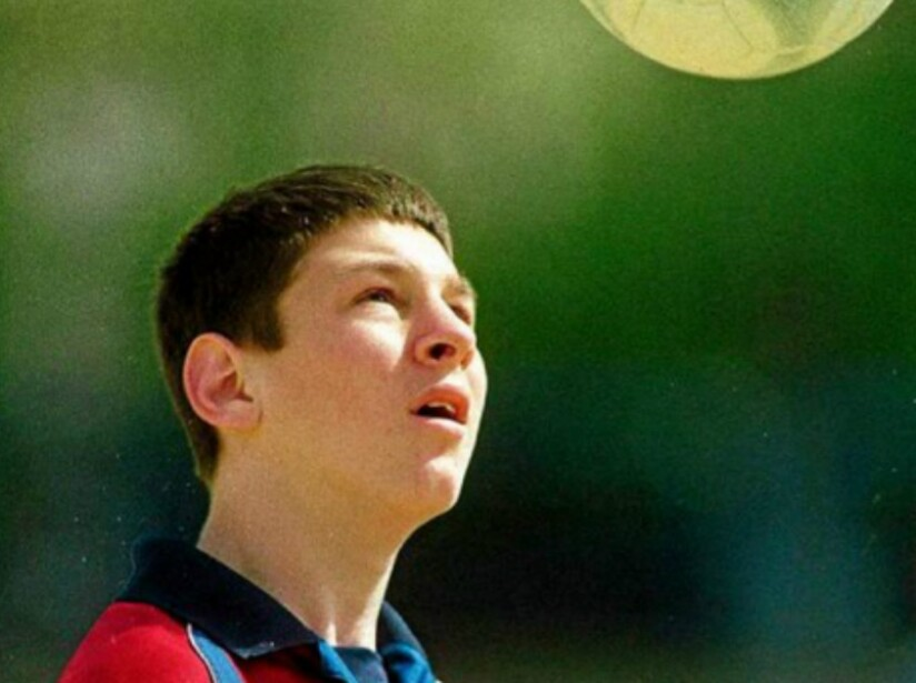 Messi 1.jpg