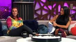 'Las Netas' hablan sobre el drama que envuelve el terminar una relación