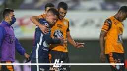 Cinco equipos buscan paso directo a Liguilla: ¿cuáles avanzarán?