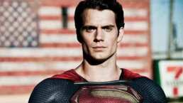 Video: Este cosplayer y Superman son como dos gotas de agua
