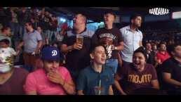 Revive los mejores momentos de la primera temporada de Acceso Grupero