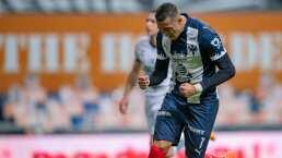 Funes Mori pasa página al asalto y será titular ante León