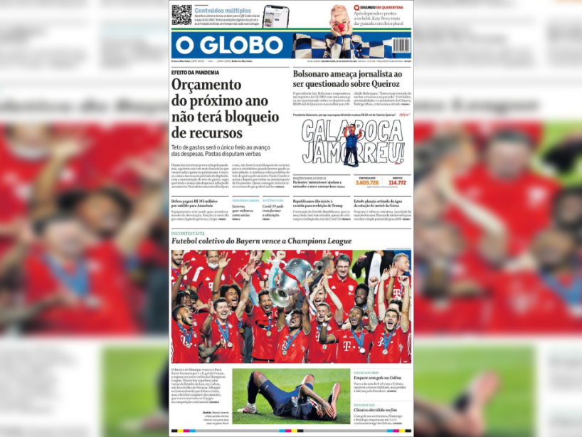 Portadas champions league (12).png