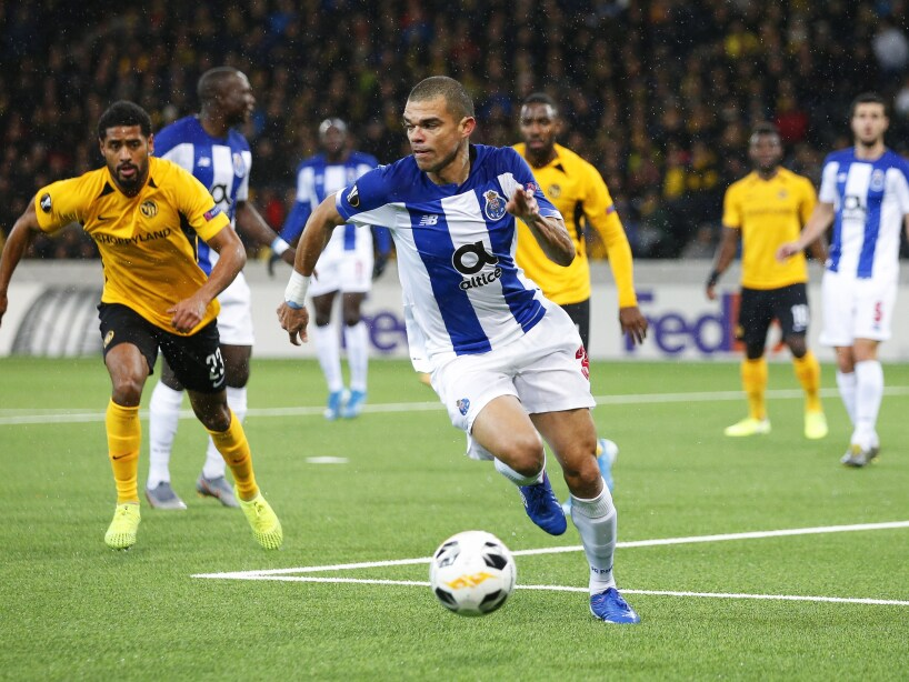 Young Boys vs Porto 1.jpg