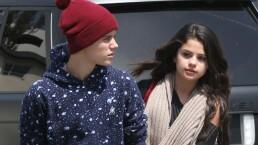 ¿Justin Bieber y Selena Gómez esperan bebé? Chécalo en Las Rápidas de Cuéntamelo ya!