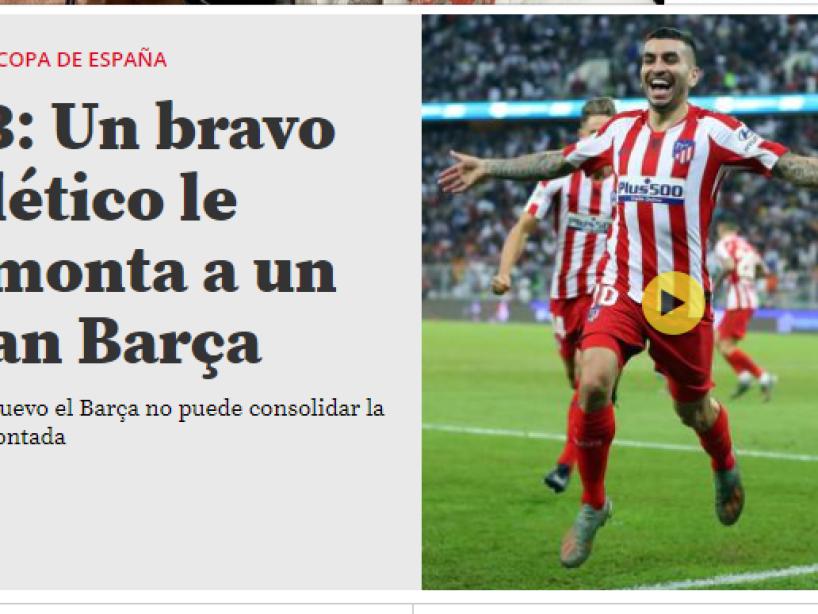 Mundo Deportivo.png