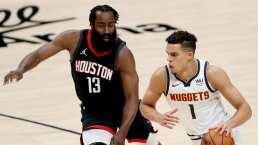 Todos los resultados de la última jornada de la NBA en 2020