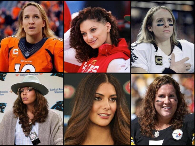 NFL Mujeres qbs.jpg