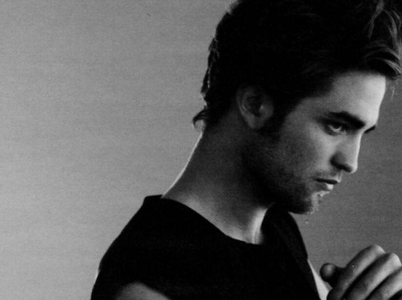 En 2010, Pattinson fue nombrado entre las 100 personas más influyentes del mundo por la revista Time.