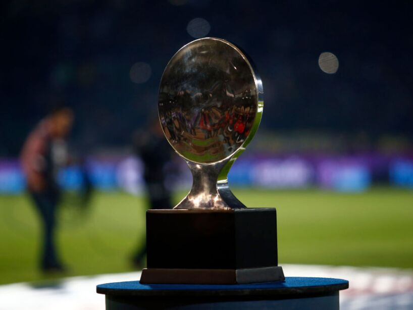 Boca Juniors v Tigre - Copa de La Superliga 2019