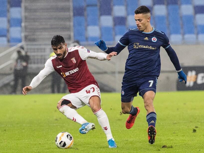 Braga Europa League.jpg