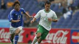 Aarón Galindo se arrepiente un poco de dejar rápido el futbol europeo