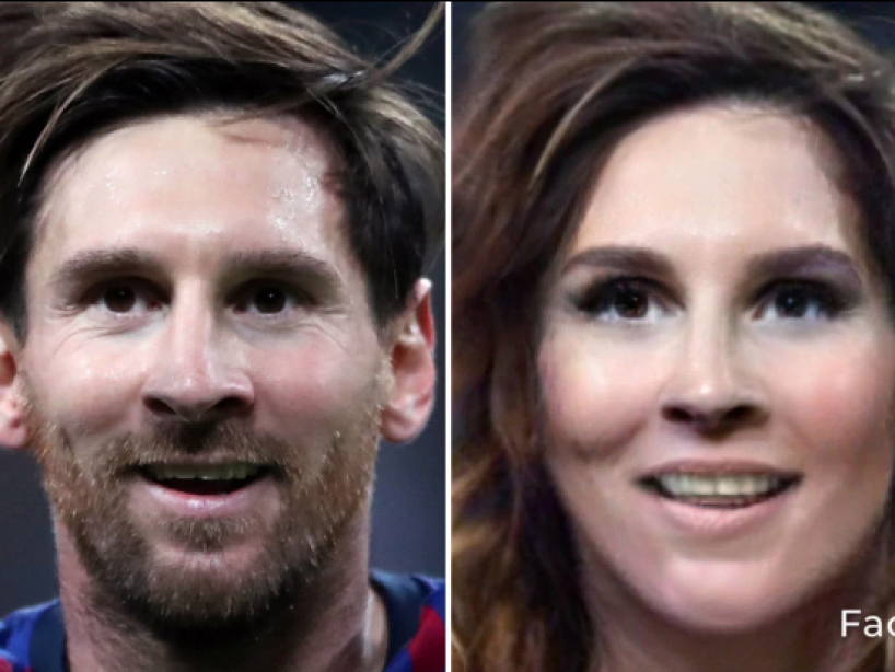 3 Lionel Messi.png