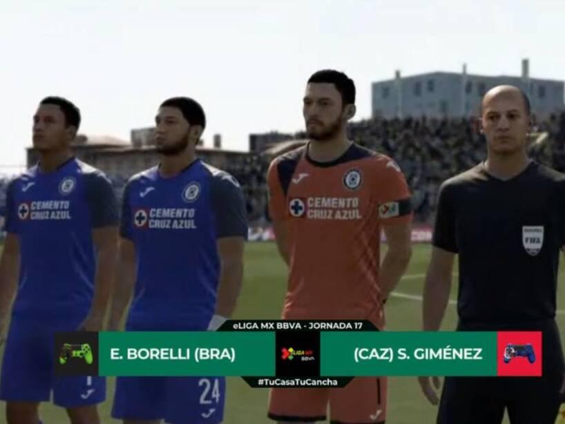 Juárez Cruz Azul eLiga MX (6).jpg