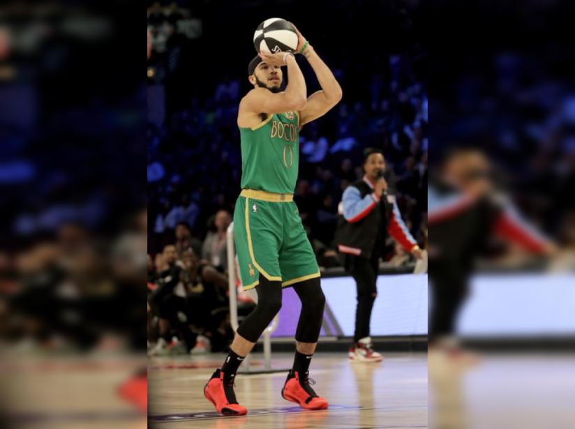 NBA 20.png