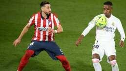 Real Madrid: ¿oportunidad para Héctor Herrera?
