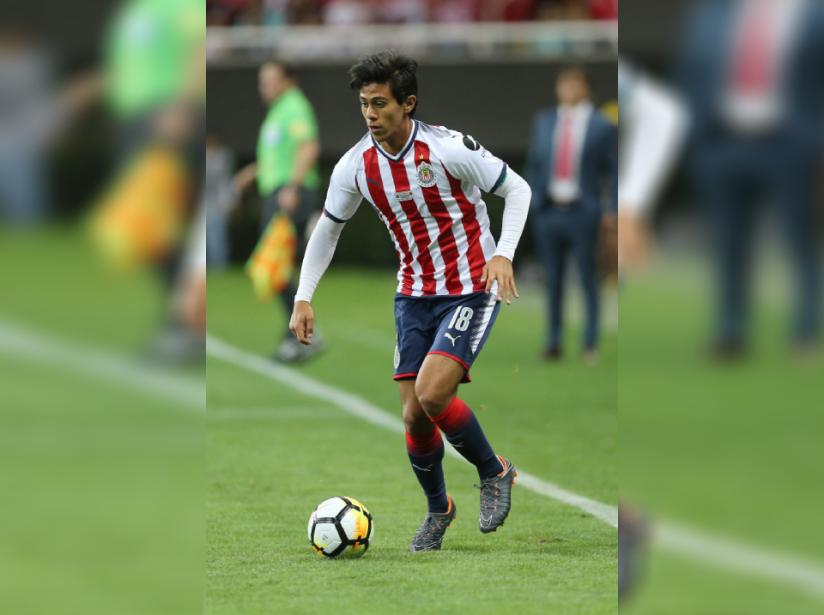 4 jj macias goleador historico liga mx.png