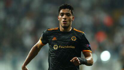 Sólo Raúl Jiménez sobrevivió a la guillotina de la Europa League; 'Tecatito' Corona se fue eliminado ante el Leverkusen en casa y Edson vio a su equipo despedirse de la copa, desde la banca.