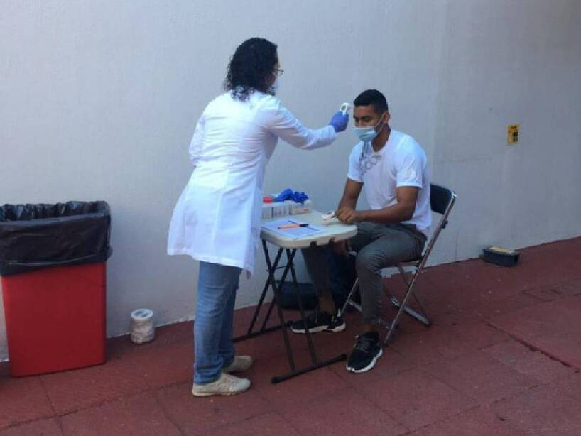 Chivas pruebas coronavirus (7).jpg