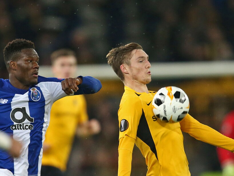 Young Boys vs Porto 13.jpg