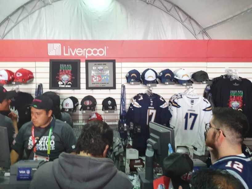 Tienda NFL 14.jpeg