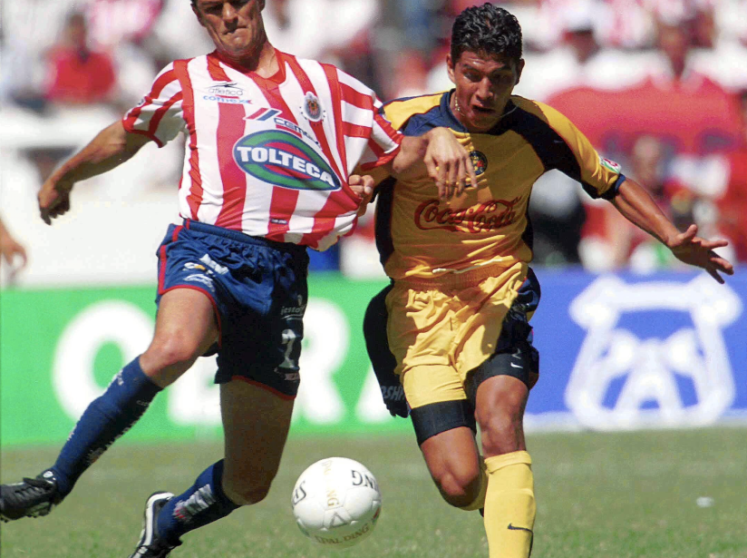 America vs Chivas10.png