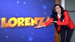 """""""Hicimos las cosas bien y vamos para la segunda temporada"""", confirma 'Lorenza'"""