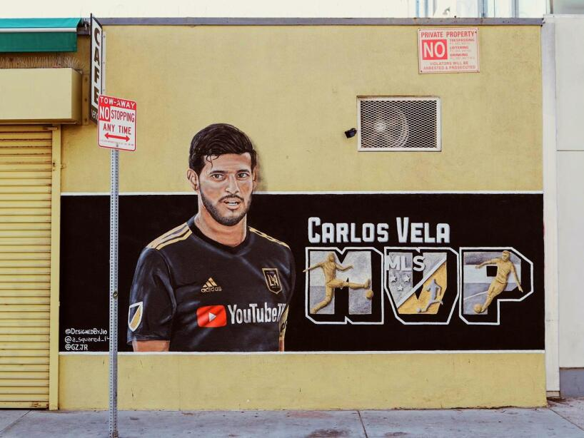 Carlos Vela 1.jpeg