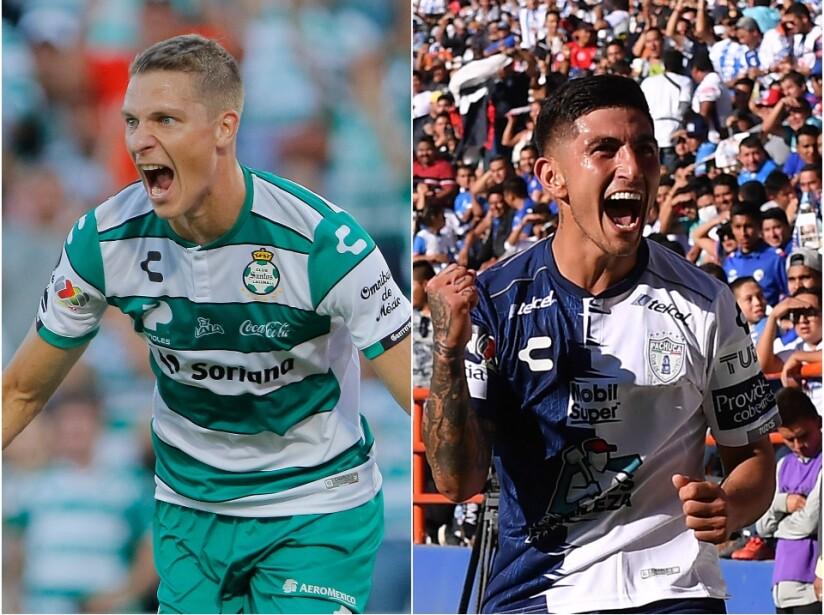 Santos vs Pachuca tvsa.jpg