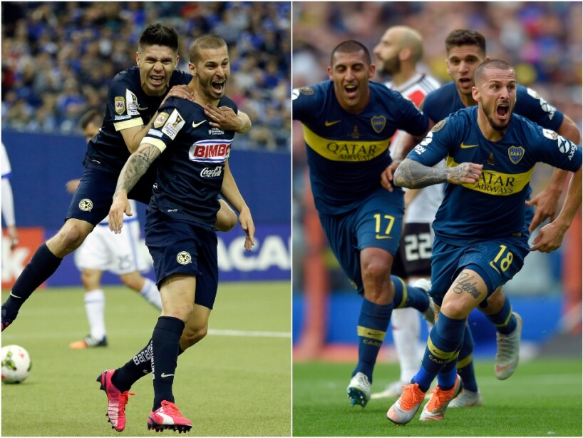 Dario Benedetto Collage MX.jpg