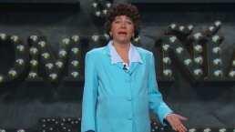 Doña Lucha sabe que el sueldo no alcanza y te dice cómo puedes tener un dinerito extra.