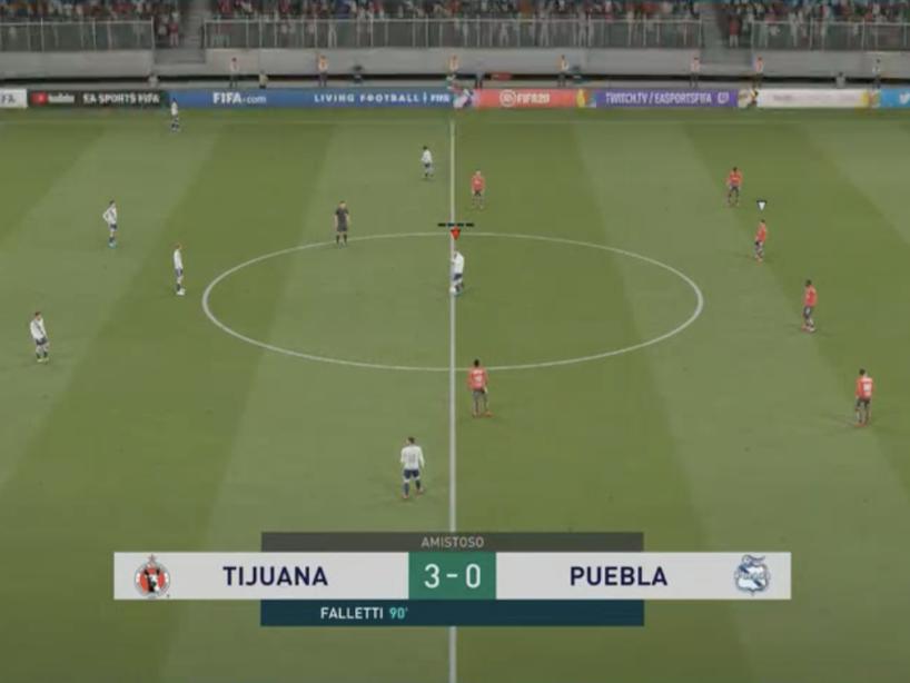 eLiga MX, Tijuana vs Puebla, 20.png