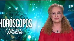 HORÓSCOPOS DE HOY (Martes 20 de Febrero)