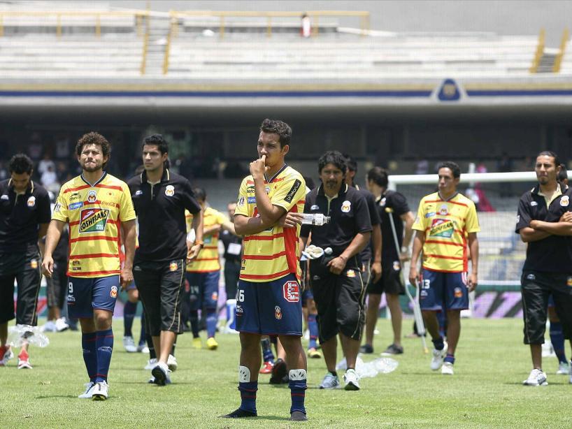 Pumas vs Morelia 2011.png