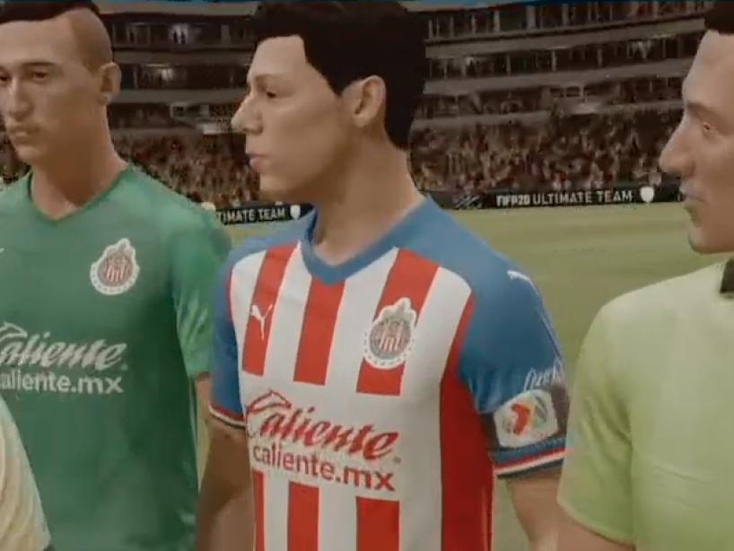 5 América - Chivas.png
