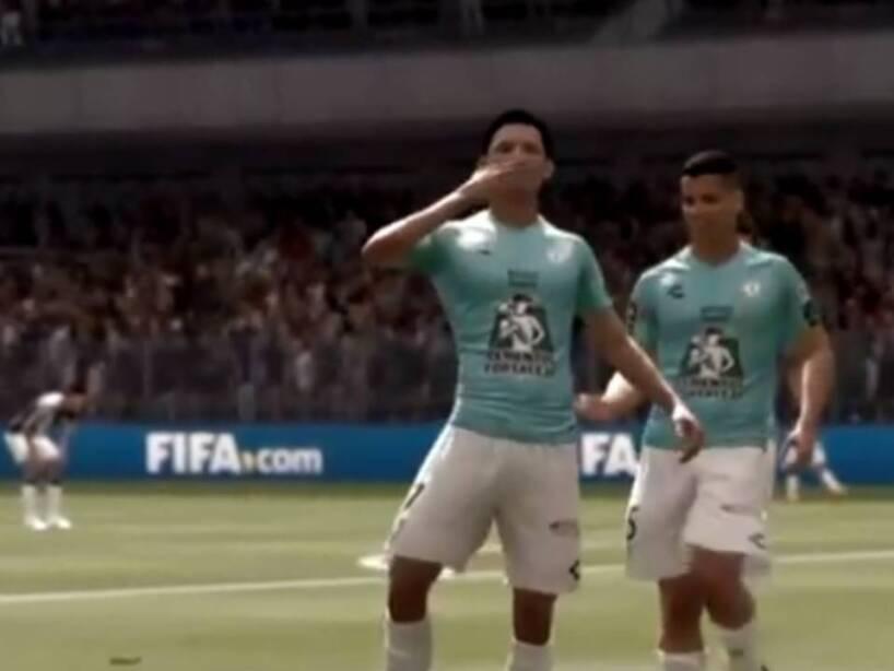 Pachuca vs Puebla eLiguilla MX (22).jpg