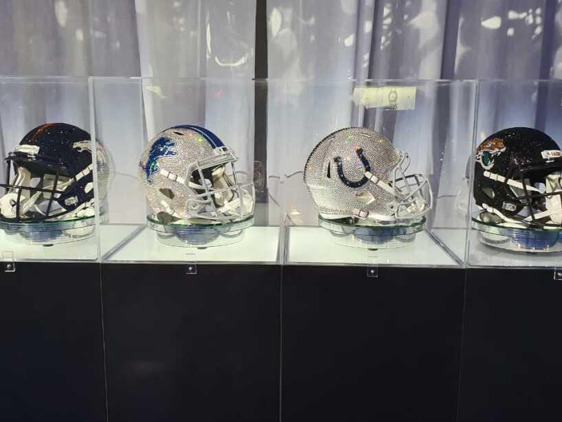 NFL Experience 31.jpeg