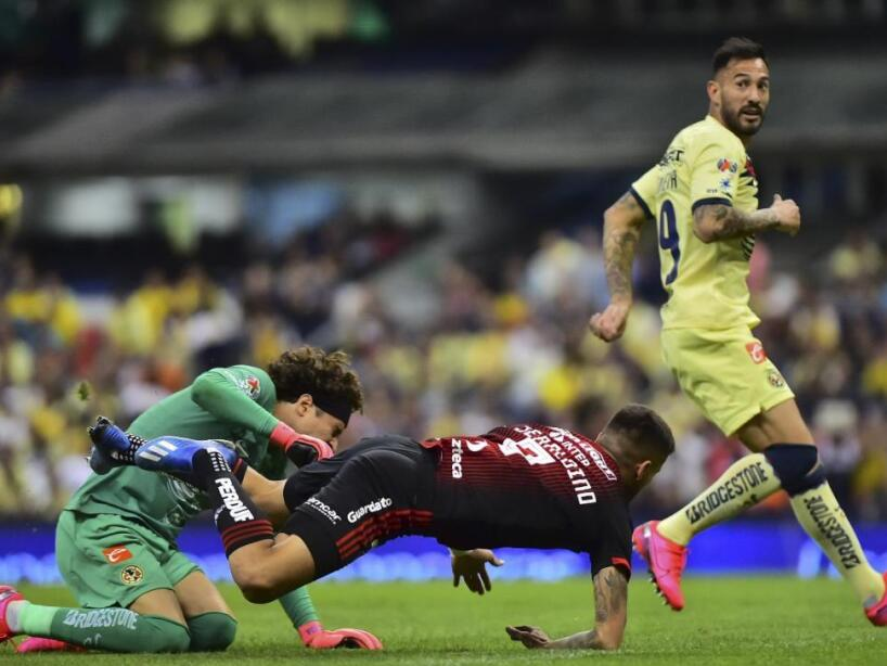América vs Atlas, 10.jpg